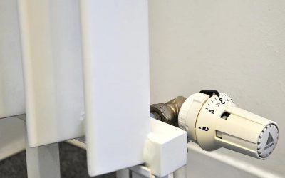¿A qué obliga el Real Decreto de medición de consumo individual de calefacción y refrigeración?