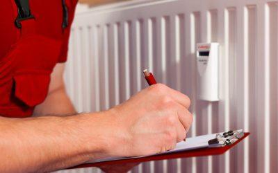 Real Decreto 736/20: claves para saber si debes de instalar equipos de medición